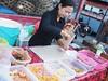 ナシクニン屋 (lulun & kame) Tags: asianfood indonesia チャング アジア バリ島 asia malaysianindonesianfood bali インドネシア マレーシア/インドネシア料理 canggu アジアの料理 lumixg20mmf17asph