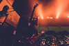 Enslaved (2) (Gig Junkies) Tags: 02institutebirmingham birmingham enslaved heavymetal metal nealehayesphotography opeth progressivemetal riffs swedishmetal