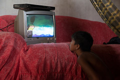 Switch up (Aran Rodriguez) Tags: landscape travelphotography amazonas exploretheworld portrait reportagespotlight