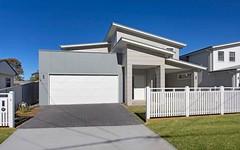 6 Beach Street, Minnamurra NSW