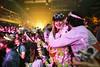 DV-Machine-1117-LeVietPhotography-IMG_8487 (LeViet.Photos) Tags: durevie lamachine leviet photography nightclub light djs music live dance people paris girls drinks love