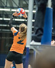 4C020294 (roel.ubels) Tags: tt talentteam papendal fast arnhem flynth volleybal volleyball eredivisie sport topsport 2017 valkenhuizen
