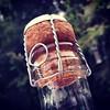 Cork (strangecodex) Tags: cork drink bottle wine fizzy