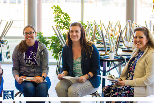 """2017 November Seitz Coffee with Counselors • <a style=""""font-size:0.8em;"""" href=""""http://www.flickr.com/photos/150790682@N02/27059782869/"""" target=""""_blank"""">View on Flickr</a>"""