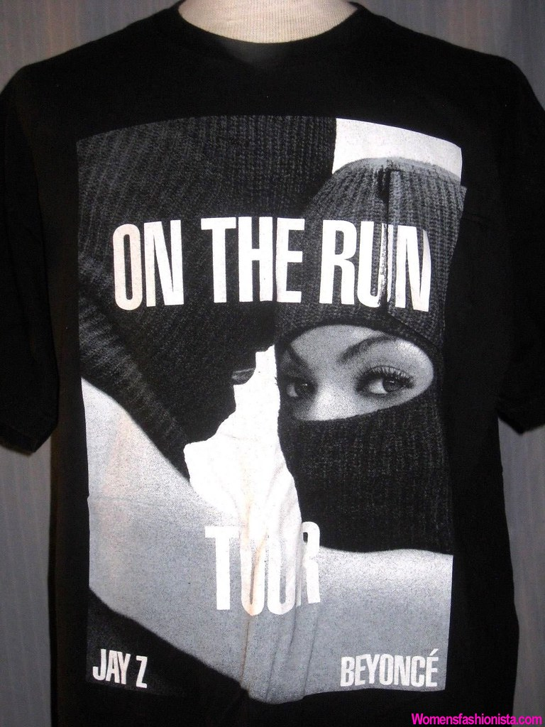 b941adc03 The World's Best Photos of beyonce and tshirt - Flickr Hive Mind