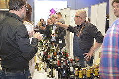 "SommDag 2017 • <a style=""font-size:0.8em;"" href=""http://www.flickr.com/photos/131723865@N08/27103102849/"" target=""_blank"">View on Flickr</a>"