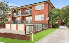 12/22 Hill Street, Woolooware NSW