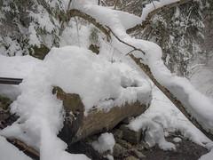 PC080047 (turbok) Tags: berge landschaft schnee stimmungen winter c kurt krimberger