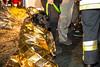 MANV100 Alarmübung Hochtaunuskreis 10.11.17 (Wiesbaden112.de) Tags: alarmübung atemschutz explosion grosübung htk hochtaunuskreis manv100 rettung schiene zug zugunfall lna olrd übung