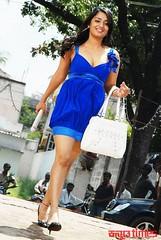 Kannada Times_Nikita Thukral_019