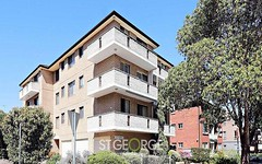 7/25 Martin Place, Mortdale NSW