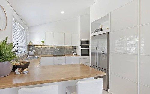 19 Donald Avenue, Kanwal NSW