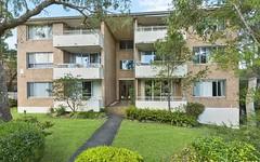 5/88 Hunter Street, Hornsby NSW
