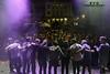 Dixebra XXX años. (by Pablo Fernández) Tags: 2017 asturias dixebra oviedo sanmateo canon asturies uvieu live directo concierto rock gaita
