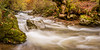 Río Valgrande (Rubenuco) Tags: asturias río ríodemontaña agua rubéncaneda valgrande seda españa ngc ríovalgrande otoño