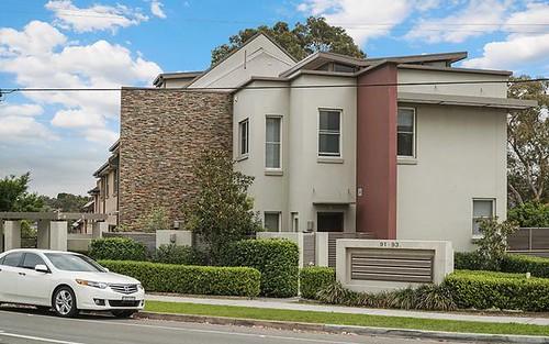 14/91-93 Adderton Road, Telopea NSW