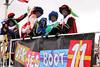 s3217_Errel2000_Intocht Sinterklaas (Errel 2000 Fotografie) Tags: errel2000 errel2000fotografie alphen alphenaandenrijn sinterklaas schimmel pieten pakjesboot intocht rondrit