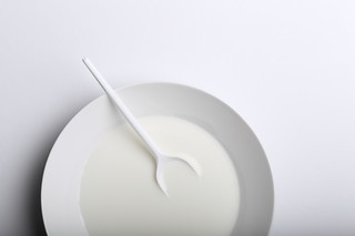 Minimal White