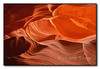 Lower Antelope  Fire Glow (seagr112) Tags: unitedstates arizona page pageaz lowerantelopecanyon slot canyon slotcanyon rock
