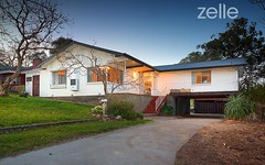 619 Read Place, Albury NSW