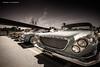 1961 Chrysler (Dejan Marinkovic Photography) Tags: 1961 chrysler newport new yorker mopar classic car american