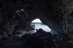 IMG_6046-HDR-2.jpg (Sdsurfinmatt) Tags: hana hawaii unitedstates us