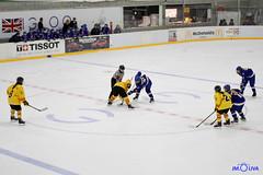 171112558(JOM) (JM.OLIVA) Tags: 4naciones fadi españahockey fedh igloo iihf