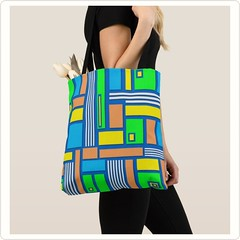 http://www.zazzle.com/Robleedesigns $23 #fashion #style #bag #bags #totebag #totebags #designerbags #designerbag #shoulderbag #shoulderbags #carryallbag #instafashion #pouche #fashionblogger #fashiondiaries #fashionista #fashionaddict #ootd #vintage #must (Rob707) Tags: designerbag vintage instafashion style blackfriday2017 fashionkilla designerbags fashionblogger totebag carryallbag shoulderbag fashionaddict pouche loveit shoulderbags musthave fashion fashionista bag ootd blackfriday fashiondiaries womensfashion bags totebags