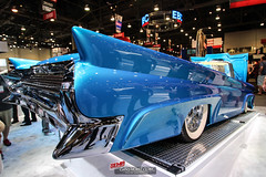 Sema Day three -74