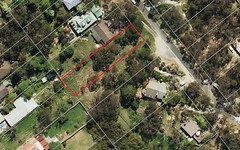 Lot 26, 29 Charles Street, Lawson NSW