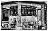 All is One - Welcome to Samsara Physical Manifestations in Analog and Digital Section FILM © copyright Mauro Fattore all rights reserved -Film Kodak Tri-x 400 asa; -Camera Voigtlander Bessa R2A; -Lens Voigtlander Nokton 50mm. #voigtlander #nokto (Mauro Fattore - Dreams Photo Art) Tags: thefilmshot blackandwhite theanalogclub 35mm filmisnotdeath nokton streetphotography photoblackwhite voigtlander grainstyle film filmreportage bessa filmcommunity traditionalprocess streetphotobw nofilter vintagestyle fineart filmlover filmlife igistanbul selfdevelopment darkroom picsofthedaykodaktmax400voigtlanderbessar2aistanbulfilmphotography