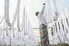 Daily work! (ashik mahmud 1847) Tags: pattern bangladesh man people working factory dyeing
