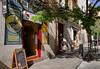 _DSC5998 (adrizufe) Tags: streetsofmadrid madrid callejeando streetphotography españa spain urban city nikon nikonstunninggallery ngc d7000 aplusphoto adrianzubia adrizufe c