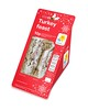 Spar Turkey Feast sandwich for Marie Curie (HowardLake) Tags: christmas spar