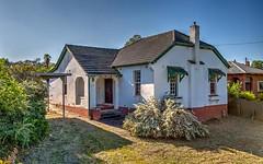 563 Thurgoona Street, Albury NSW