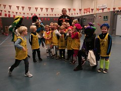 "HBC Voetbal • <a style=""font-size:0.8em;"" href=""http://www.flickr.com/photos/151401055@N04/37852855125/"" target=""_blank"">View on Flickr</a>"