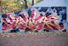 Pener (HBA_JIJO) Tags: streetart urban graffiti art france hbajijo wall mur painting letters aerosol peinture lettrage lettres lettring writer spray mural bombing urbain p19 paris91 penner