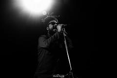 Nestor de Nonpa (maurosaucedo) Tags: musica nikon nikkor nital lexar argentina buenosaires jamaica jah sevejah sevephoto severino seve concerto villa ada xlr retratto ritratti rastafari roots roma reggaemusic notturno ritratto rosso rootsman d3100 dance sanmiguel 2016 festival arte sardegna italy italia artista gente músico interior jamaican nikonargentina sigma nonpa nonpalidece nestor nestordenonpa reggae jamaicanreggae argentino reggaeargentino reggaenacional nacional music blanconegro whiteandblack nestorramljak