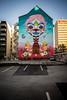 Bergen Streetart (gidsey_) Tags: norway scandinavia norge bergen city hordaland streetart art graf graffiti grafitti