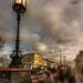 London%2C+Camden+Bridge