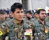Kurdish YPG Fighters (Kurdishstruggle) Tags: ypg ypgkurdistan sdf ypgrojava ypgkämpfer ypgforces ypgfighters yekineyênparastinagel qsd kurdischekämpfer war warphotography warriors heroes comrades isil resistancefighters army warfare warzone krieg freiheitskämpfer kämpfer struggle defenceforces rojava rojavayekurdistan westernkurdistan pyd syriakurds syrianwar kürtsuriye kurdssyria kurdsisis courage kurd kurdish kurden kurdistan kürt kurds kurdishforces syria kurdishmilitary military militarymen flickr kurdishfighters fighters kurdishfreedomfighters