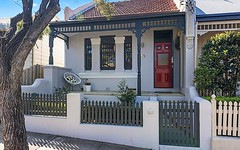 68 Westbourne Street, Petersham NSW