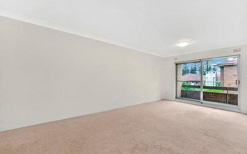 9/1290 Pittwater Rd, Narrabeen NSW 2101