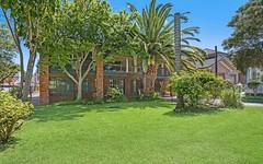 7 Blarney Avenue, Killarney Heights NSW