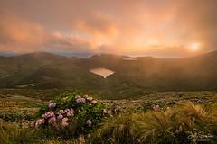 Quer vir comigo aos Açores fazer uma Viagem Fotográfica? É simples: descarregue a app #ClickPedras e encontre, ou crie, a forma da garrafa de Pedras no meio da natureza. Descarregue a app aqui: http://clickpedras.pt Veja o regulamento aqui: http://ift.tt/ (Joel Santos - Photography) Tags: quer vir comigo aos açores fazer uma viagem fotográfica é simples descarregue app clickpedras e encontre ou crie forma da garrafa de pedras no meio natureza aqui httpclickpedraspt veja o regulamento httpclickpedrasptregulamentopdf joel santos