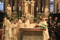 IMG_8132 (missionari.verbiti) Tags: missionariverbiti verbiti diacono marianaenoaei svd laurotisi arcivescovo trento varone rivadelgarda