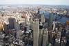 (imke.sta) Tags: manhattanbridge brooklynbridge oneworldtradecenter manhattan newyork