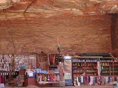 Petra - Urn Tomb - Shop 😀