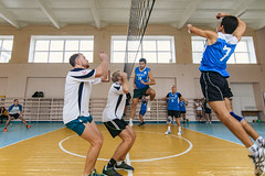 DSC_4947 (UNDP in Ukraine) Tags: inclusive inclusion volleyball sport peoplewithdisabilities ukraine donbas kramatorsk easternukraine undpukraine unvolunteers volunteer undp tournament game