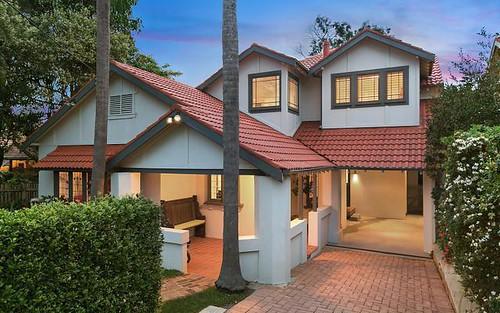 41 Osborne Rd, Lane Cove NSW 2066